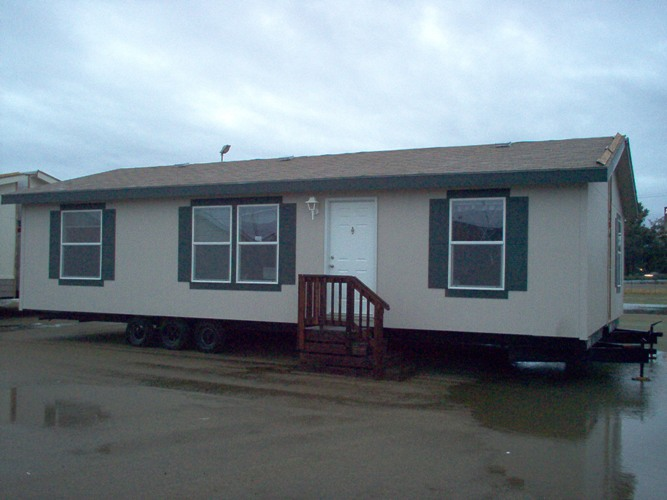 Exterior Shutters For Mobile Homes Wide Mobile Home Would